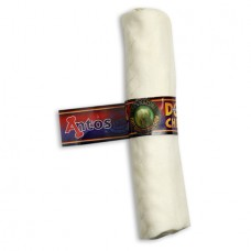 Antos Natural Rawhide Chew Rolls