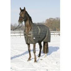 Thermo Turn-Out Rug PROFESSIONAL