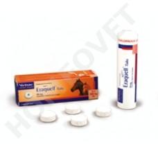 Virbac Eraquell wormer Tabs Ivermectin 800 kg