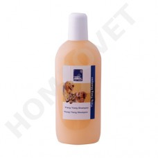 MediScent Ylang Ylang Shampoo for longhaired dogs