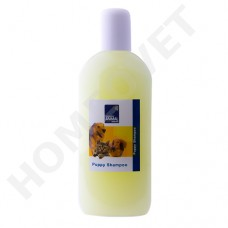 MediScent puppy kitten Shampoo