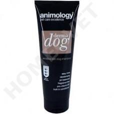 Animology Derma Dog shampoo