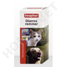 Beaphar anti diarrhea tablets