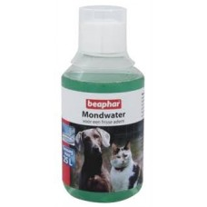 Beaphar Mouth Wash