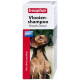 Beaphar Insecticidal Flea Shampoo for dogs