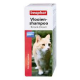 Beaphar Insecticidal Flea Shampoo for cats