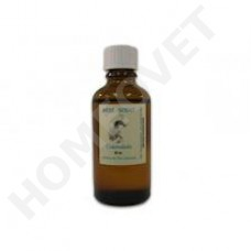 Essential Calendula- Oil for Horses, Dogs etc. - skin disorders and wound care