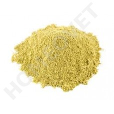 Homeovet Fenugreek for horses has an expectorant effect, rich in vitamins ABCE and calcium.