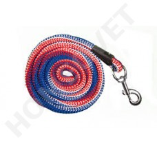 Lead rope Aachen with snap hook
