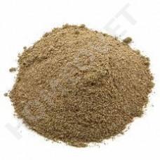 Homeovet Natu -Flex Equine food supplement