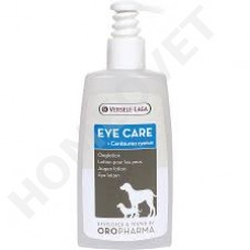 Versele-Laga Oropharma Eye Care for Dogs