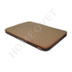 Scruffs Thermal, Self Heating Pet Beds Brown