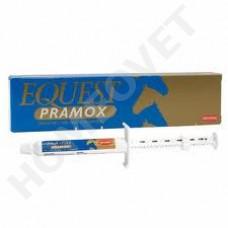Equest Pramox 700 kg wormer Moxidentine - Praziquantal