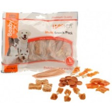Proline Petfood Boxby Multi Snack Pack