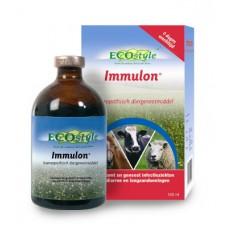 Dr. Schaette ( Ecostyl) Immulon
