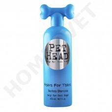 Pet Head Fears for Tears Shampoo- Hypoallergenic