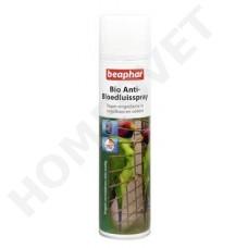 Beaphar Anti - red mite spray