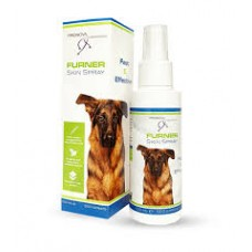 Furner Skin Spray