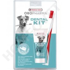 Versele Laga Oropharma Dental Kit