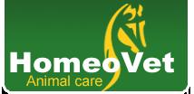 Homeovet Veterinair Praxis